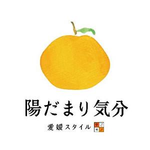 Logo_1470638536632